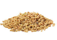 fenugreek to lower blood sugar