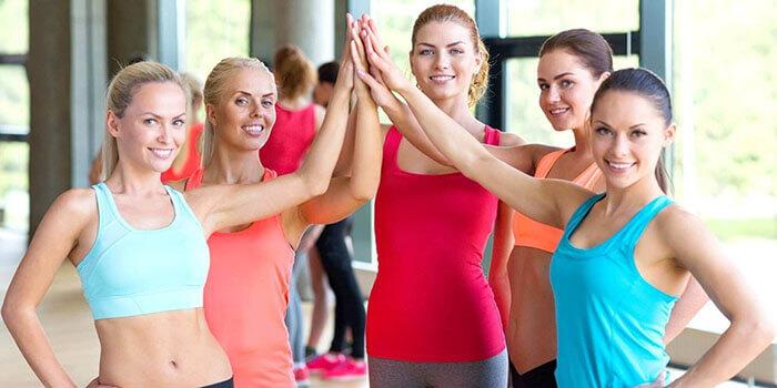venus factor diet plan review