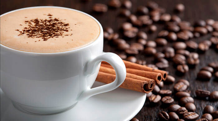 Is Coffee Good for You? The Great Caffeine Myth