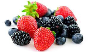 antioxidants for anti aging