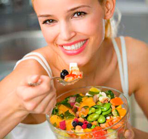 best foods for anti aging