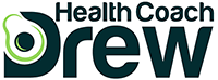 Health Coach Drew